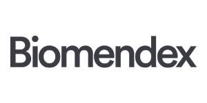 Biomendex