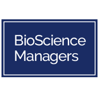 Bioscience Managers-1