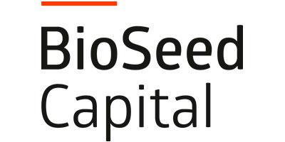 Bioseed Capital.jpg