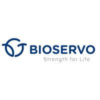 Bioservo 300px