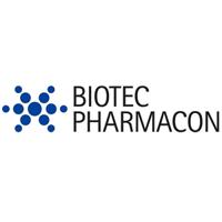 Biotec Pharmacon 300px