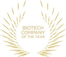 Biotech of the Year