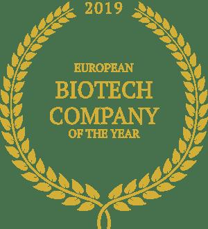 Biotechco