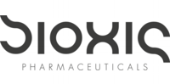 Bioxis Pharmaceuticals-327444-edited