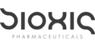 Bioxis Pharmaceuticals-327444-edited