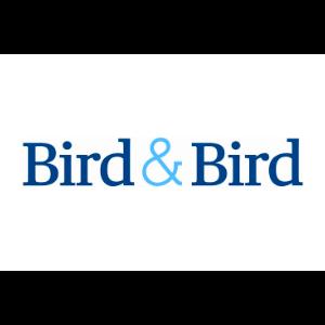 Bird & Bird 200x