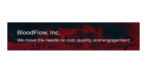 BloodFlow Inc