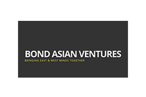Bond Asian Ventures-2