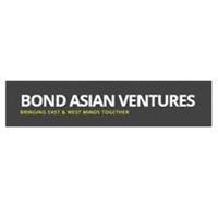 Bond Asian Ventures
