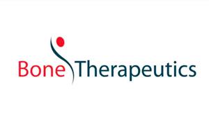 Bone Therapeutics 300x-1