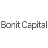 Bonit Capital-2