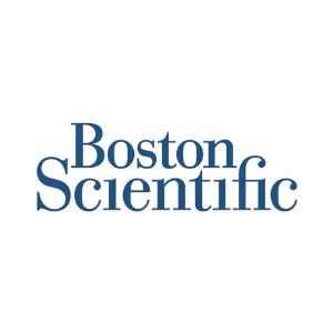 Boston Scientific 300x