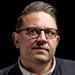 Bradley Schurman, Founder and CEO, Demogera