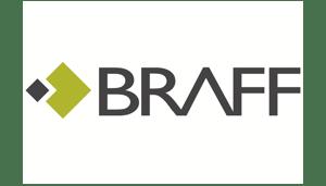 Braff Group 300x