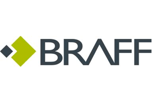 Braff Group