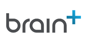 Brain+