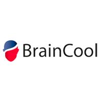 BrainCool 300px