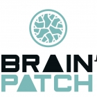 Brainpatch