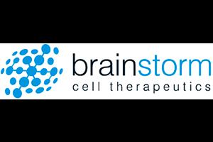 BrainStorm Therapeutics