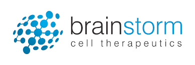 Brainstorm Cell Therapeutics.png