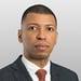 Brandon Thompson, Special Counsel, Covington