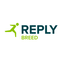 Breed Reply