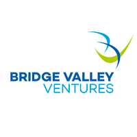 Bridge Valley Ventures 200