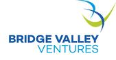Bridge Valley Ventures