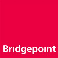 Bridgepoint Square