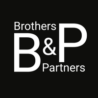 Brothers and Partners