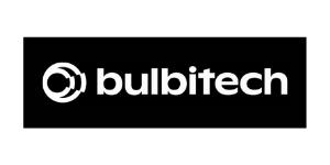 BulbiTech