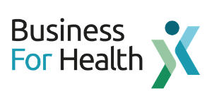 Business for Health