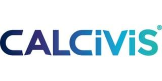 CALCIVIS-Logo-CMYK.PNG-copy.jpg