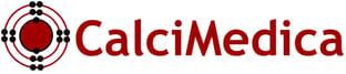 CAlcimedia