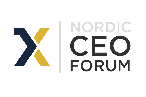 CEO Forum-2.png