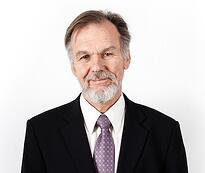 CEO Risto Lammintausta cropped