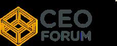CEO_forum-4-1