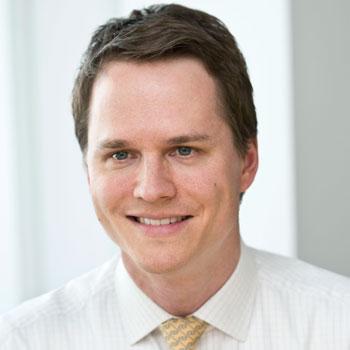 Life Science Awards Christoph Ruedig
