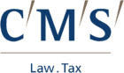 CMS Cameron Mckenna -2