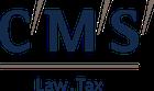 CMS_logo_-_partner_slider.png