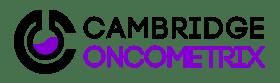 COncometrix