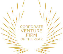 CVC Firm of the Year