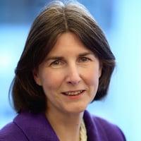 Jill Ogden - Medius Associates