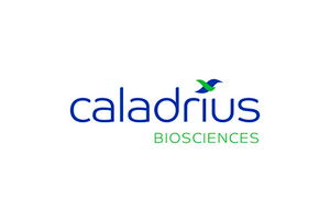 Caladrius Biosciences 300x