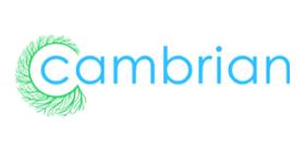 Cambrian BioPharma 300x