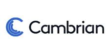 Cambrian Biopharma