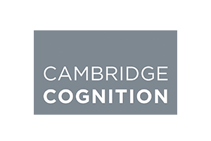 Cambridge Cognition-1