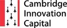 Cambridge Innovation Capital
