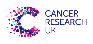 Cancer Research UK-2