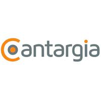 Cantargia 300px